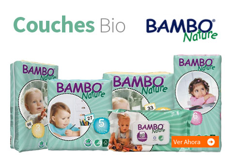 couches-bambo
