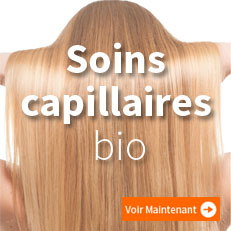 soins-capilers