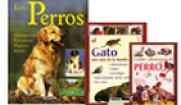 Libros Animales