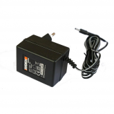 Chargeur pour Worx WX253 SD 4v