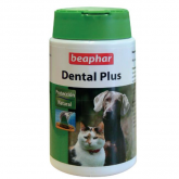 Dental Plus Beaphar, 75 g