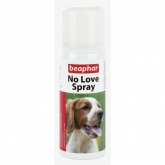 Spray No Love, 50 ml