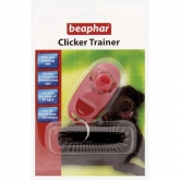 Educador Clicker Trainer