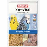 XtraVital perruches 500 g