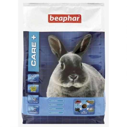 Care+ Lapin 10 kg
