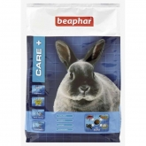 Care+ Lapin 1,5 kg