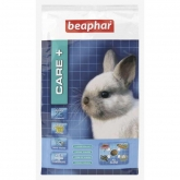 Care+ lapin junior 1,5 kg