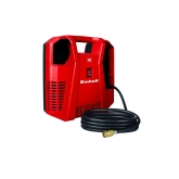 Compressore TH-AC 190 Kit Einhell con accessori
