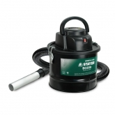 Aspirateur de cendres Stayer BC 800