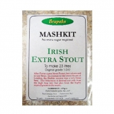 Irish Stout - Whole Grain Milling Brupaks