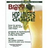 Hops Lovers Guide - Guía del Lúpulo