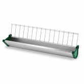 Grille anti-gaspillage 40 cm