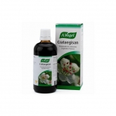 Crataegisan gotas A.Vogel 100 ml