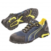 Scarpe antinfortunistiche Rio Low S1P Puma