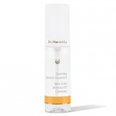 Spray Cure intensive 03 apaisant Dr. Hauschka 40 ml