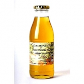 Concentrado de Agave Cal Valls, 500ml