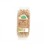Pois chiches Biográ, 500 g