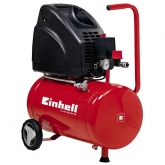 Compresseur à air TH-Ac 200/24 OF Einhell