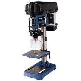 Drill Press BT - BD 401 350 W Einhell