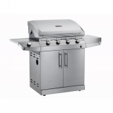 Barbacoa Performance T-47 G Char-Broil