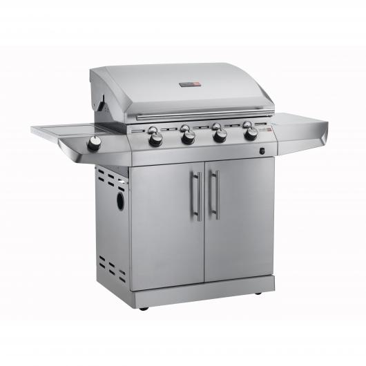 Barbecue Performance T-47 G Char-Broil