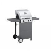 Barbacoa Convective 21 G Char-Broil