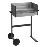 Barbecue 7200 Dancook