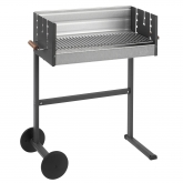 Barbacoa 7400 Dancook