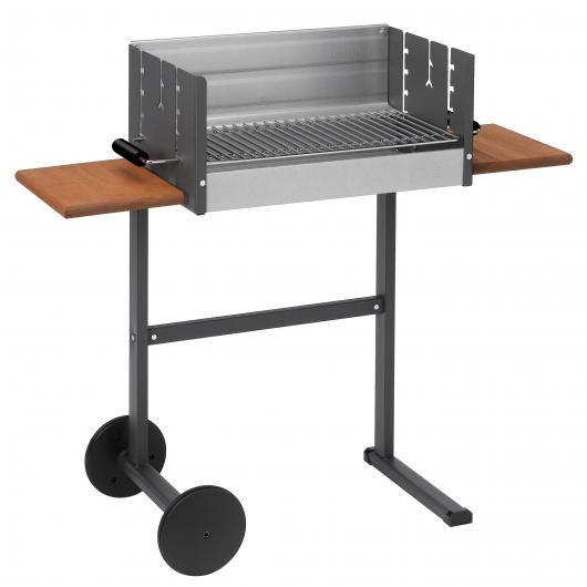 Barbecue 7300 Dancook