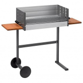 Barbecue 7500 Dancook