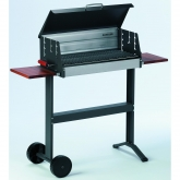 Barbacoa 5600 Dancook