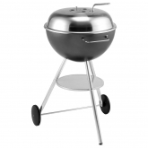 Barbacoa 1000 Kettle Ø46 cm Dancook