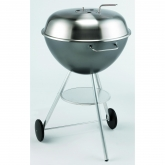 Barbacoa 1400 Kettle Ø54 Dancook