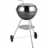 Barbecue 1600 Kettle Ø 40 cm Dancook