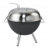 Barbecue portable 1300 Kettle Ø 40 cm Dancook