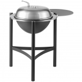 Barbacoa 1900 Kettle Ø54 Dancook