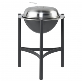 Barbecue 1800 Kettle Ø 54 cm Dancook