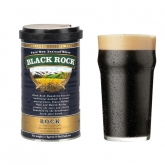"KiT ingredienti ""Back Rock"" tipo Bock"