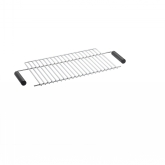 Grill de barbecue Dancook de 42 x 25 cm