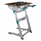 Table de travail Wolfcraft MASTER 700