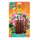 Fertilizzante Fuerza Plus Compo