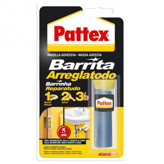 Riparatutto 48 gr Pattex