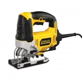 Seghetto alternativo Stanley FatMax 710 W