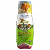 Liquilicious Animal Parade Nature's Plus, 236 ml