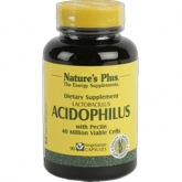 ACIDOPHILUS 90 caps.