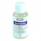 Enjuague Bucal Eco Cosmetics, 50 ml