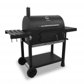 Barbecue Montana Charbroil
