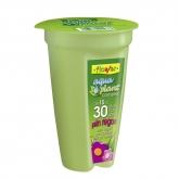 Pot pour plantes Aquaplant complet 150 ml