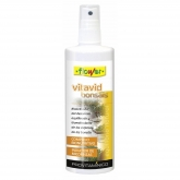 Vitavid Bonsáis 180 ml