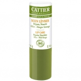 Cattier Lip Balm 4 g